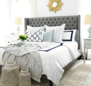 neat mattress