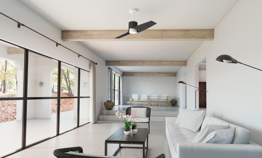 best indoor ceiling fan reviews