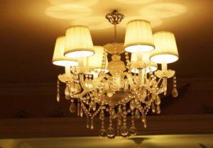 the best ceiling light