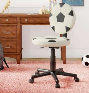 office chairs for kids